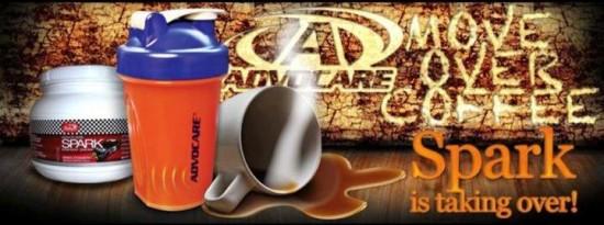 Bodygem And Medgem System Kits For Metabolic Testing For